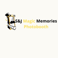S&J Magic Memories Photo Booth Photo Booth