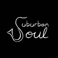 Suburban Soul Function Music Band