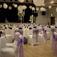 Chair Covers for Hire by Yvonne Chair Covers