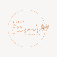 Bella Ellisons Afternoon Tea Catering