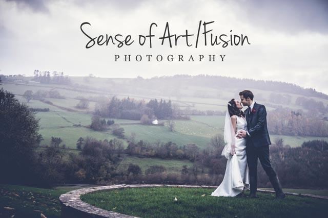 Wales fusion Imagery - Photo or Video Services  - Cardiff - Glamorgan photo