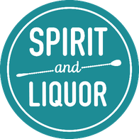 Spirit and Liquor Cocktail Bar