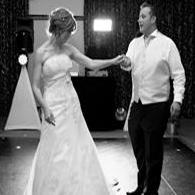 Tony James, The Wedding DJ - DJ , Blackpool,  Wedding DJ, Blackpool Karaoke DJ, Blackpool Mobile Disco, Blackpool Party DJ, Blackpool