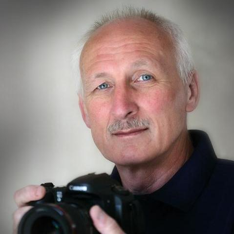 Hedgehog Photographic - Photo or Video Services , Yeovil,  Wedding photographer, Yeovil