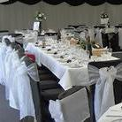 Beaubray Caterers - Catering , Maidstone,  BBQ Catering, Maidstone Afternoon Tea Catering, Maidstone Wedding Catering, Maidstone Buffet Catering, Maidstone Dinner Party Catering, Maidstone
