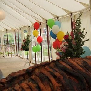 Carvers - Catering , Leighton Buzzard,  Hog Roast, Leighton Buzzard