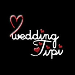 Wedding Tipi Ltd - Marquee & Tent , Whitland,  Stretch Marquee, Whitland Tipi, Whitland Yurt, Whitland Marquee Flooring, Whitland Party Tent, Whitland Marquee Furniture, Whitland