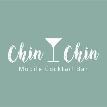 Chin Chin Mobile Cocktail Bar - Catering , Kent,  Mobile Bar, Kent Cocktail Bar, Kent Coffee Bar, Kent