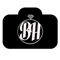 BH Photography & Video Photo or Video Services