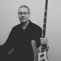 Tim Elwell Solo Musician