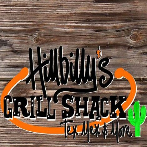 Hillbillys Grill Shack - Catering , Coventry,  Food Van, Coventry Mexican Catering, Coventry Street Food Catering, Coventry Burger Van, Coventry