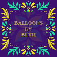 Balloons By Beth Balloon Twister