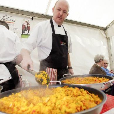 Su Casa Cuisine - Catering , Oswestry,  Private Chef, Oswestry Wedding Catering, Oswestry Buffet Catering, Oswestry Dinner Party Catering, Oswestry Mexican Catering, Oswestry Paella Catering, Oswestry Street Food Catering, Oswestry