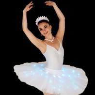 Prima Events Ballet Dancer