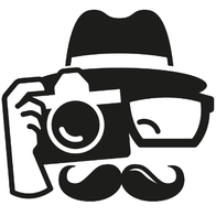 Get Your Moustache On Photo or Video Services