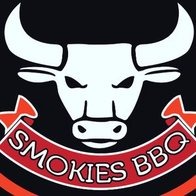 Smokies BBQ Street Food Catering