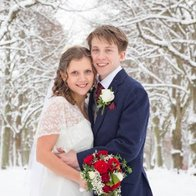 Daniel Cooper Photography Wedding photographer