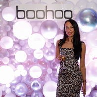 Beau Event Photography Photo Booth