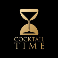 Cocktail Time Games and Activities