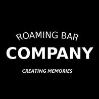 Roaming Bar Company Coffee Bar