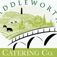 Saddleworth Catering Company Food Van