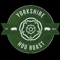 Yorkshire Hog Roast Dinner Party Catering