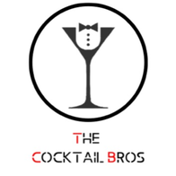 The Cocktail Bros Waiting Staff