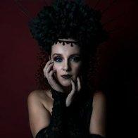 Emilia Topaz Dance Act