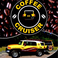 Coffee Cruiser Coffee Bar