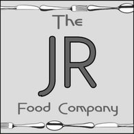 The JR Food Company Catering