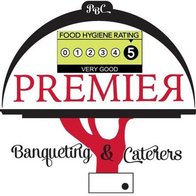 Premier Banqueting & Caterers Wedding Catering