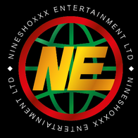 Nineshoxxx Entertainment Ltd DJ
