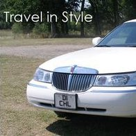 Coach House Limousines Limousine