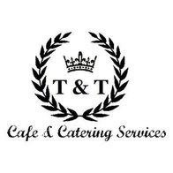 T & T Cafe and Catering Services Catering