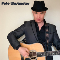 Pete Westwater Solo Musician