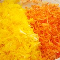 EatSmart Indian Catering