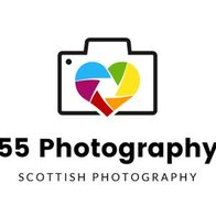 55 Photography Photo or Video Services