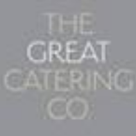 Great Catering Co Afternoon Tea Catering
