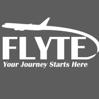 Flyte VIP Transport