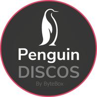 ☆ Penguin Discos ☆ Wedding DJ