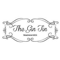 The Gin Tin Catering