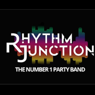 Rhythm Junction Soul & Motown Band
