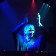 Beautiful Noise Dj DJ