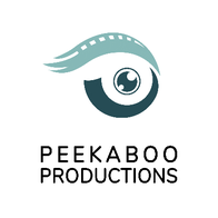 Peekaboo Productions Ltd Photo or Video Services