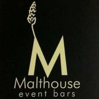 Malthouse Event Bars Cocktail Masterclass