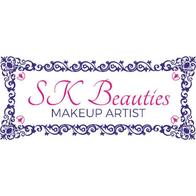 SK Beauties Event Staff