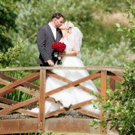 Nene Digital Weddings Photo or Video Services