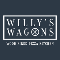 Willys Wagons Pizza Van