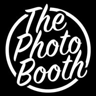 The Photo Booth Photo Booth