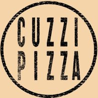 Cuzzi Pizza Wedding Catering
